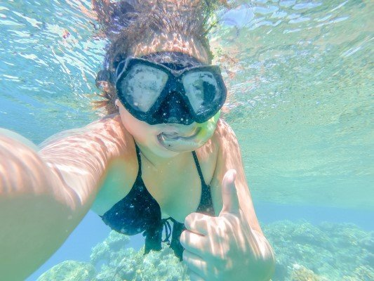 Fiji-Information-Family-Travel-Guide-Essential-Must-know-Things-To-Do-Activities-Snorkel-Scuba-Dive-Water