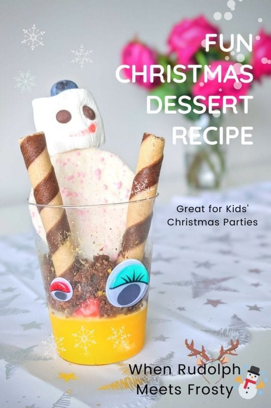 Christmas-dessert-recipe-to-treat-kids-this-holiday-Featured