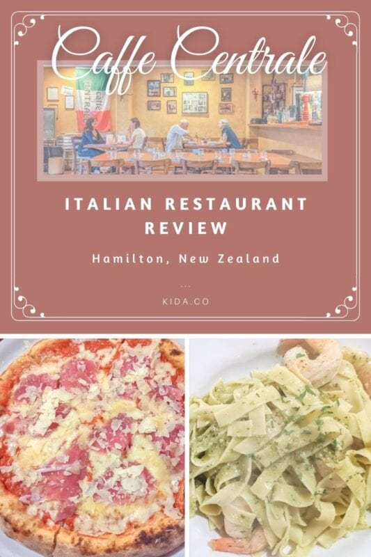 Caffe-Centrale-Italian-Restaurant-Hamilton-New-Zealand-Review-Featured